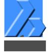 DAS CAD-Programm: BricsCAD - sehr günstig zu bezeihen bei Ihrem Bricscad Händler: PixelMission